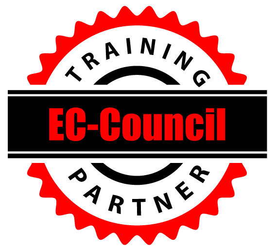 EC-Council Training Partner