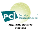 PCI DSS Qualified Security Assessor
